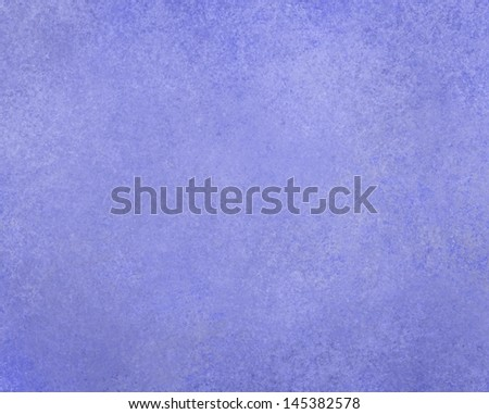 light blue background white sponge texture wall paint design layout, abstract background solid blue color, web app background, plain simple for text or image, vintage grunge background texture canvas