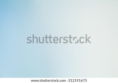 light blue blurred backgrounds pastel colors tone #312191675