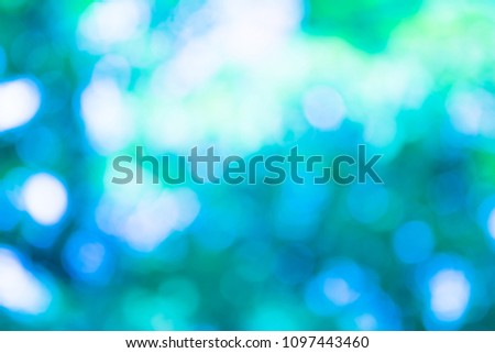 21908cb433 light blue gradient background   blue radial gradient effect wallpaper   1097443460