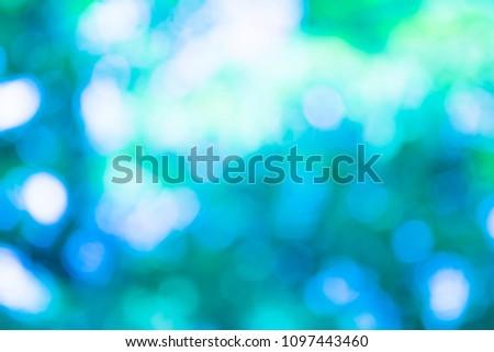 21908cb433 light blue gradient background   blue radial gradient effect wallpaper   1097443460