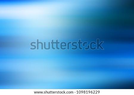eecedefc2b light blue gradient background   blue radial gradient effect wallpaper   1098196229