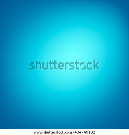 light blue gradient background  ...