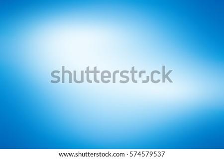 light blue gradient background  ...