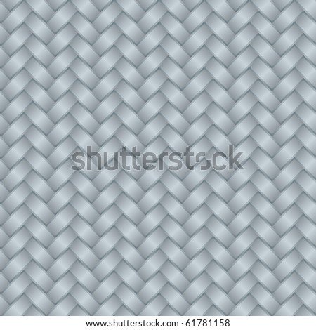 Light blue gray background for site  (seamless pattern or texture)