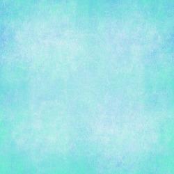 Light Blue Grunge Vintage Old Textured Paper Parchment Background