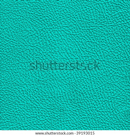 light blue leather background - photo #10