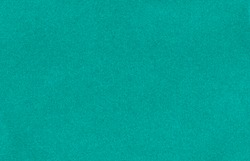 Light blue paper texture. High quality texture in extremely high resolution. Pattern.