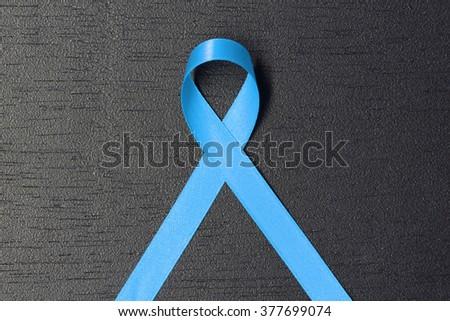 Free Photos Light Blue Ribbon As Symbol Of Prostate Cancer Avopix