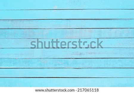 Free Photos Light Blue Wood Pattern Use For Background