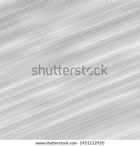 light bright daylight grey gray the Greys gray scale stripes bars strip straps streaks diagonal diagonal-ply