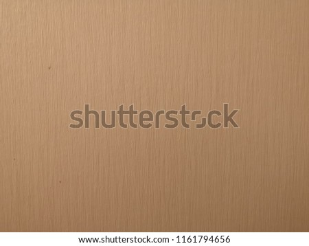 light brown background #1161794656