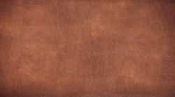 light brown background for decorations and textures