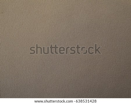 light brown background, light brown texture #638531428