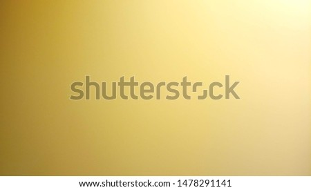 light brown background, light brown wallpaper, brown background, brown yellow background