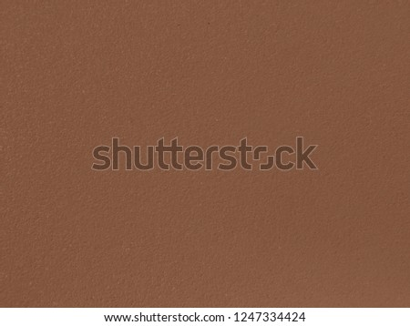 Light brown background, Wall light brown #1247334424