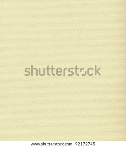 light brown cardboard sheet useful as a background