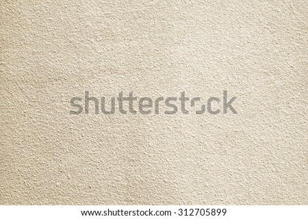 light brown cement backgrounds textured : cement texture with light beige brown color for interior,exterior,design,decorative and etc.