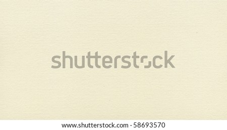 light brown corrugated cardboard sheet background