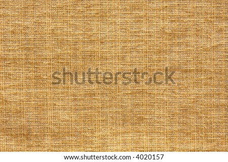 Light Brown Earth Tone Fabric Pattern Background