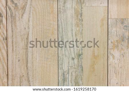 Light brown floor background. light brown floor tiles