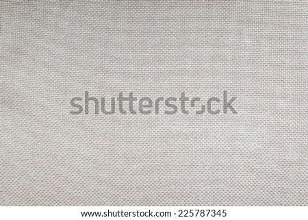 Light brown gray color fabric texture background #225787345