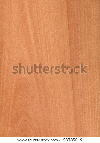 light brown natural wood background