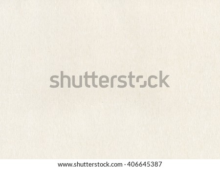 Light brown paper texture useful as a background #406645387