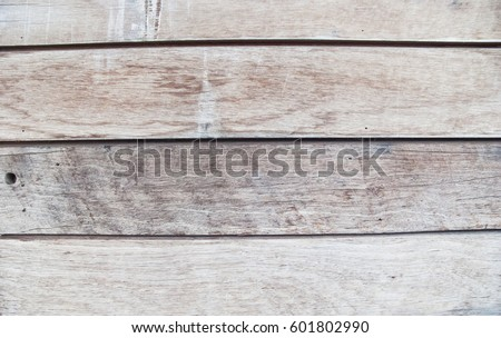 Light Brown Rustic Natural Looking Wood Background 601802990