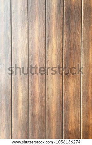 Light Brown Soft Wood Texture Surface As Background Grunge Washed Wooden Planks Table Pattern Top
