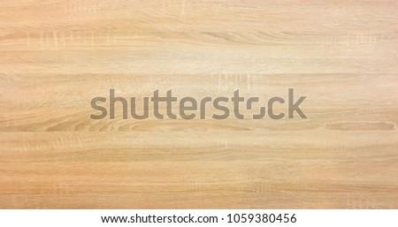 light brown soft wood texture...
