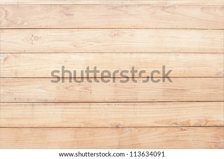 light brown wood background #113634091
