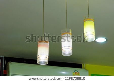 light bulb , bulb , lamp #1198738810