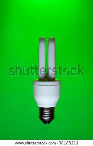 light bulb compact fluorescent
