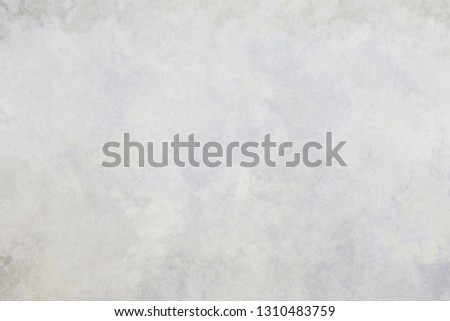 Light color abstract marble  texture. Natural patterns for design art work. Stone cement wall texture background.