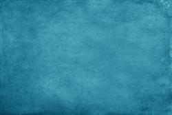 Light cyan blue wall texture background, grungy texture. Texture, wall, concrete for backdrop or background
