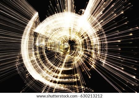 light effects/Bulb effect #630213212