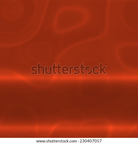 Light endless red marble background in deep colors, bright red stains