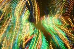 Light Explosion takes on LED lighning