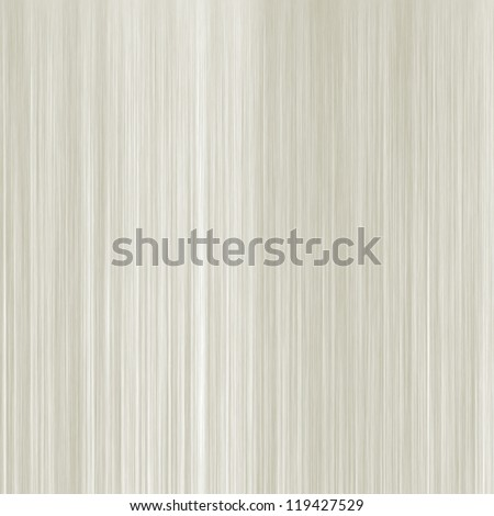 Light fiber paper background pattern