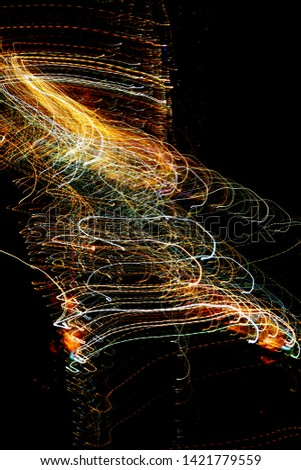light game Abstract Pastel Warm Hues Awesome Awesome Interesting Amazing Varied Backgrounds Black Backdrop