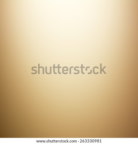 617471f313 Free photos Dark brown gradient with soft background and wallpaper ...