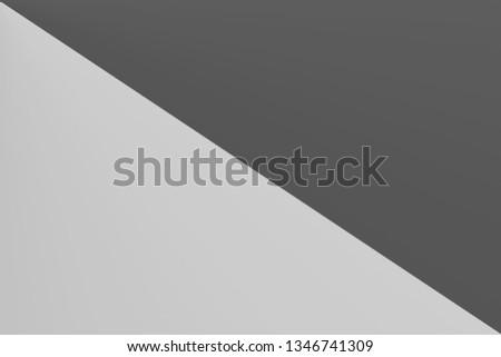 light gray and dark gray background texture