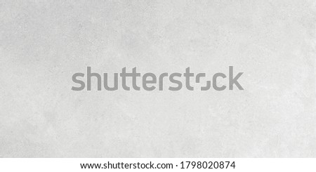 light gray, dark gray and ash gray colored vintage abstract painted background with space for text or image Foto stock ©