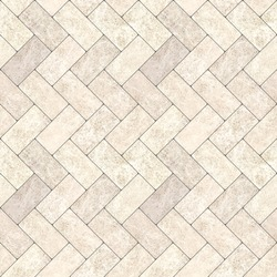 Light Gray Seamless Concrete Textures