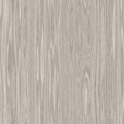 light gray seamless natural laminated wood flooring texture background