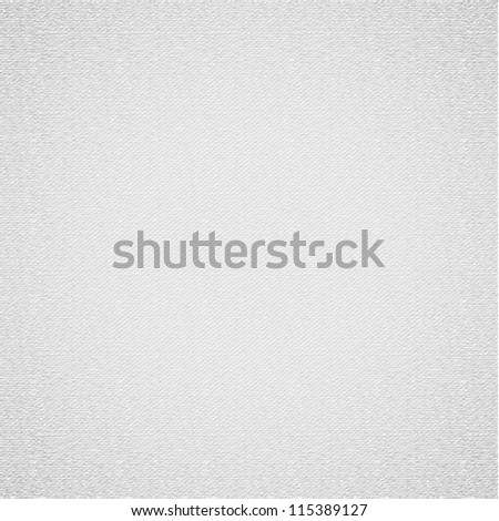 Light gray striped paper surface