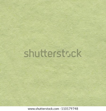 Light green paper background