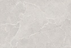 light grey marble stone tile