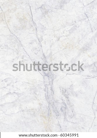 light grey marble texture