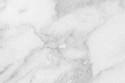 Light Grey or white marble stone background. Grey marble,quartz texture backdrop. Wall and panel marble natural pattern for architecture and interior design or abstract background.
